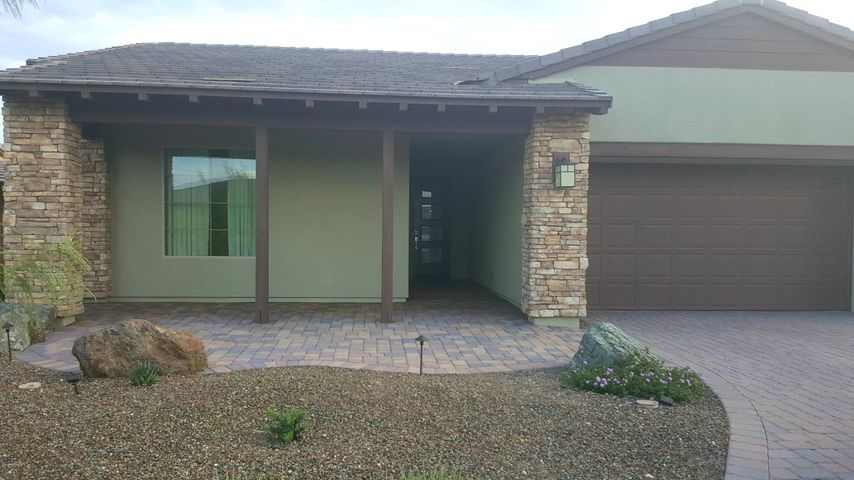 3668 RIDGEVIEW Terrace, Wickenburg, AZ 85390