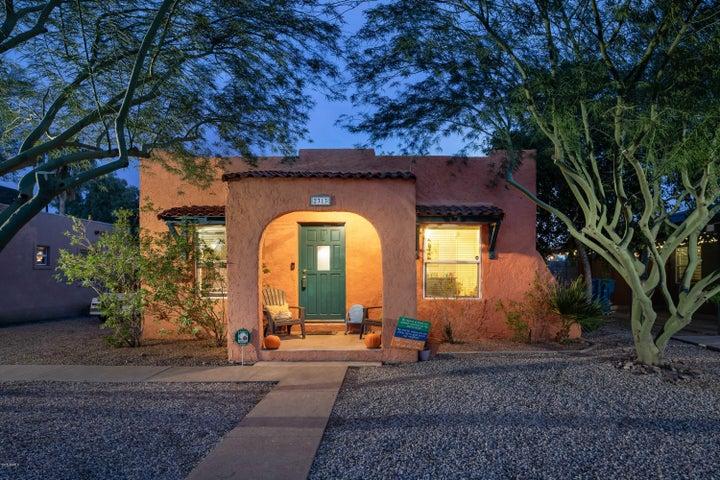 2313 N 13TH Street, Phoenix, AZ 85006