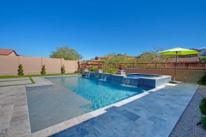 17505 N 96th Way, Scottsdale, AZ 85255