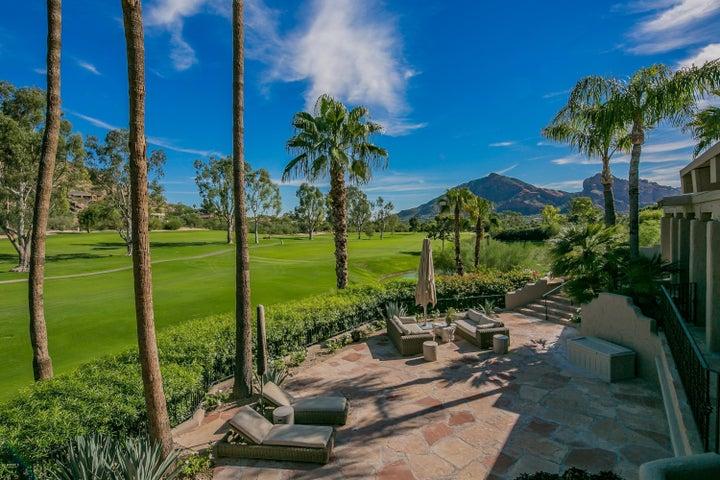 5055 E COTTONTAIL RUN Road, Paradise Valley, AZ 85253