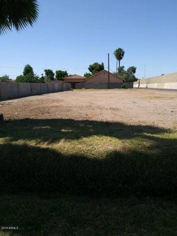 2441 W MORTEN Avenue, -, Phoenix, AZ 85021