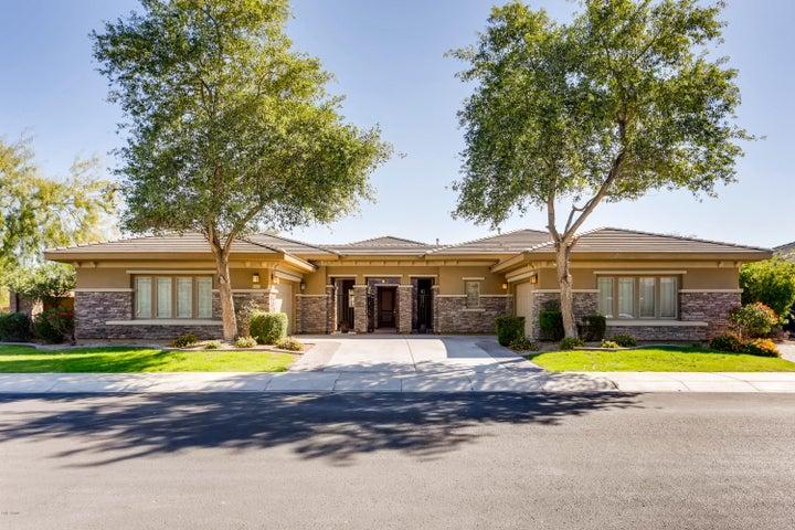 15865 W VERNON Avenue, Goodyear, AZ 85395
