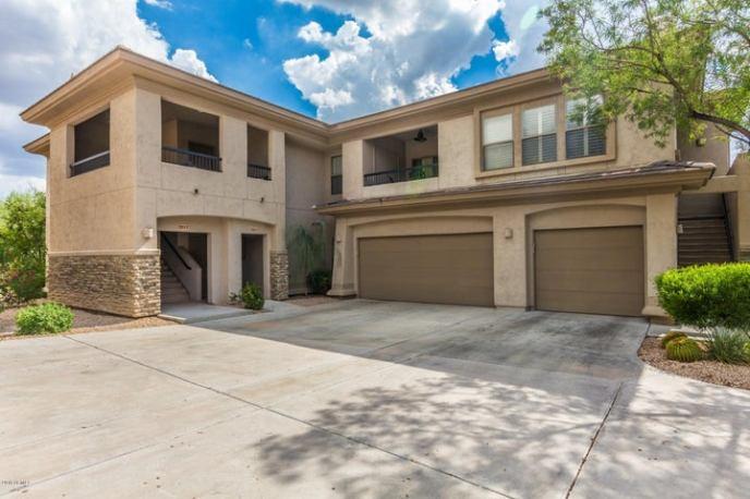 20121 N 76TH Street, 2017, Scottsdale, AZ 85255