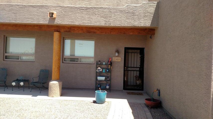11420 W PRICKLY PEAR Trail, Peoria, AZ 85383