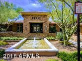 20100 N 78TH Place, 2188, Scottsdale, AZ 85255