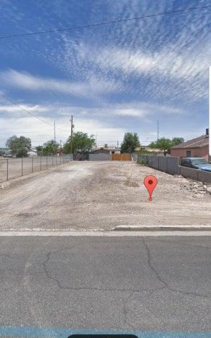 1818 W TONTO Street, 18, Phoenix, AZ 85007
