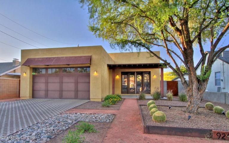 924 E WHITTON Avenue, Phoenix, AZ 85014
