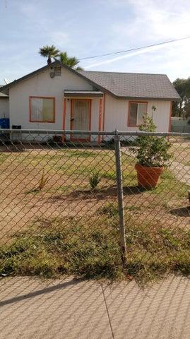 4347 N 23RD Avenue, Phoenix, AZ 85015