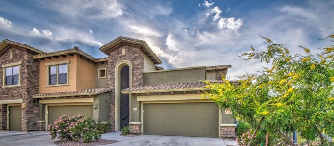 21320 N 56TH Street, 2094, Phoenix, AZ 85054