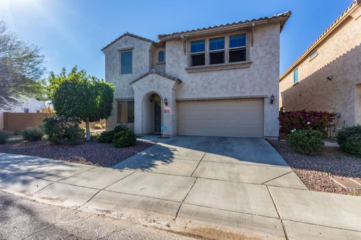 16206 N 22ND Lane, Phoenix, AZ 85023