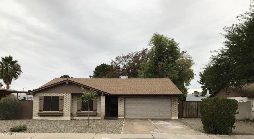 3729 W SAINT JOHN Road, Glendale, AZ 85308