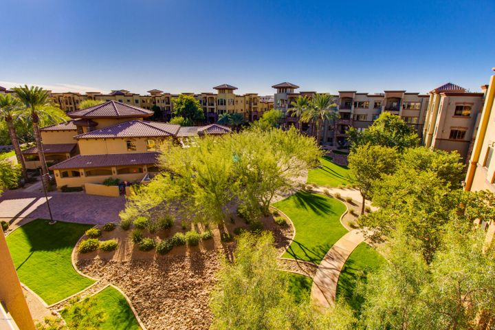 5350 E DEER VALLEY Drive, 4265, Phoenix, AZ 85054