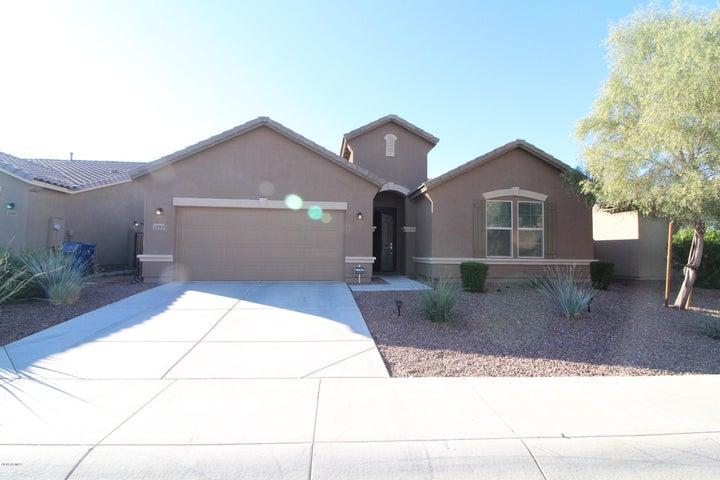 2263 W WINDY BASIN Court, Queen Creek, AZ 85142