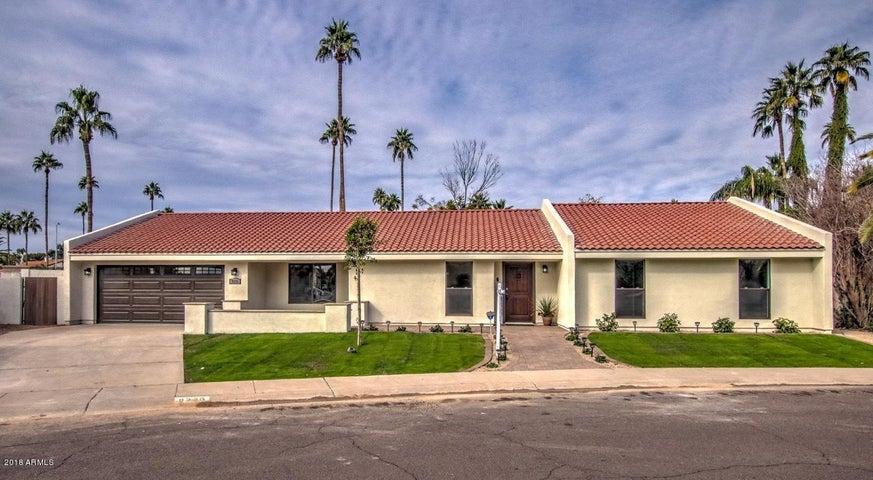 8326 E SAN RICARDO Drive, Scottsdale, AZ 85258