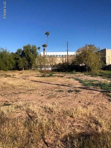 2324 E HARVARD Street, 4, Phoenix, AZ 85006
