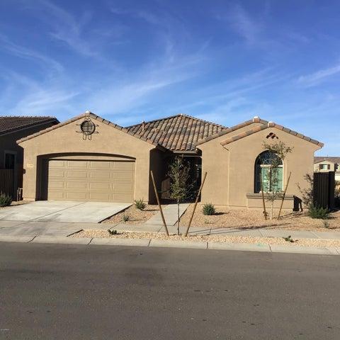 22496 E SONOQUI Boulevard, Queen Creek, AZ 85142
