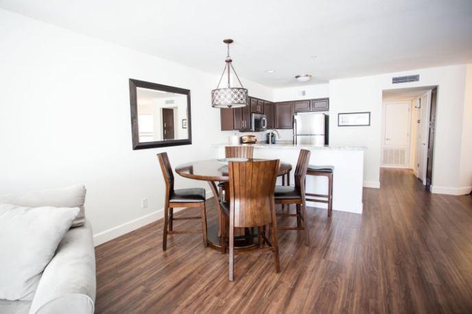 10080 E Mountainview Lake Drive, 314, Scottsdale, AZ 85258