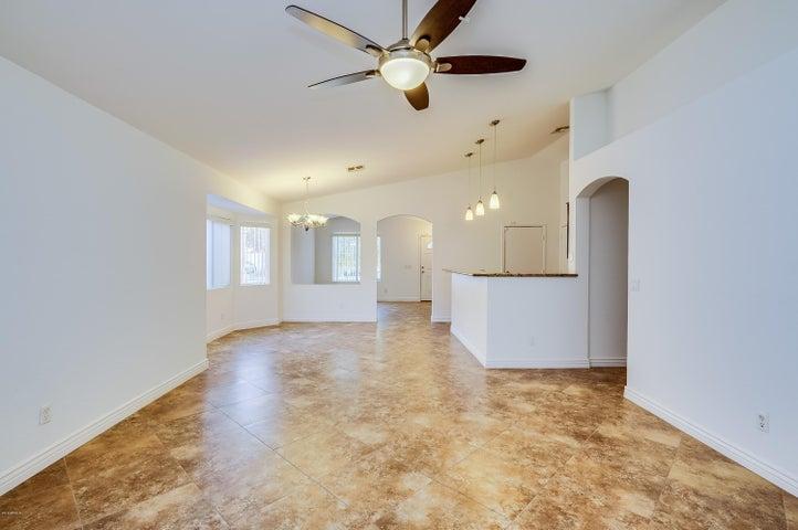11958 W BERKELEY Road, Avondale, AZ 85392