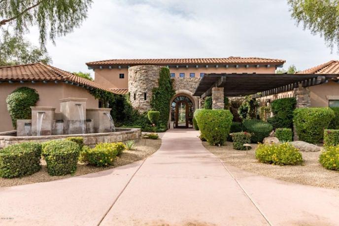 20660 N 40TH Street N, 1095, Phoenix, AZ 85050