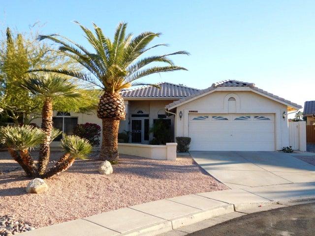 19811 N 86TH Drive, Peoria, AZ 85382