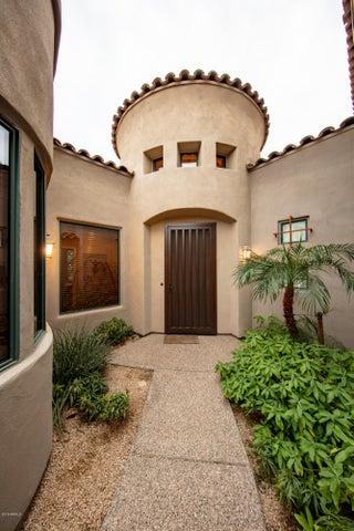 19550 N GRAYHAWK Drive, 1138, Scottsdale, AZ 85255