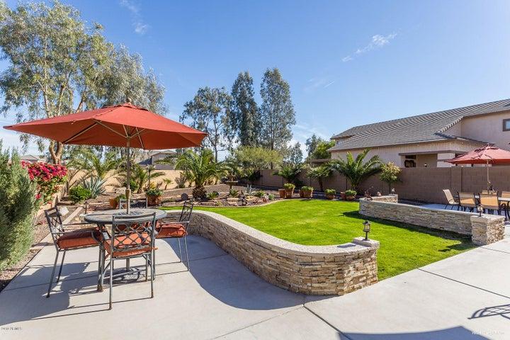 34889 N STETSON Court, Queen Creek, AZ 85142