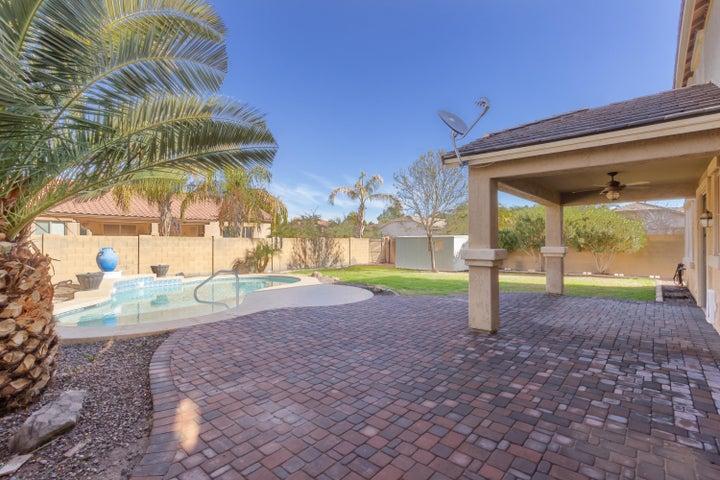 19898 E CARRIAGE Way, Queen Creek, AZ 85142