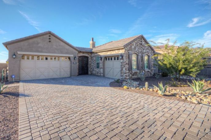 10958 N 137TH Street, Scottsdale, AZ 85259