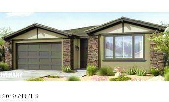 1535 W Silver Creek Lane, Queen Creek, AZ 85140
