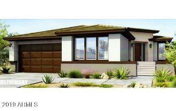 1507 W Silver Creek Lane, Queen Creek, AZ 85140