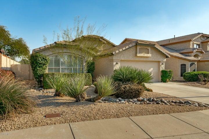 21631 N 45TH Place, Phoenix, AZ 85050