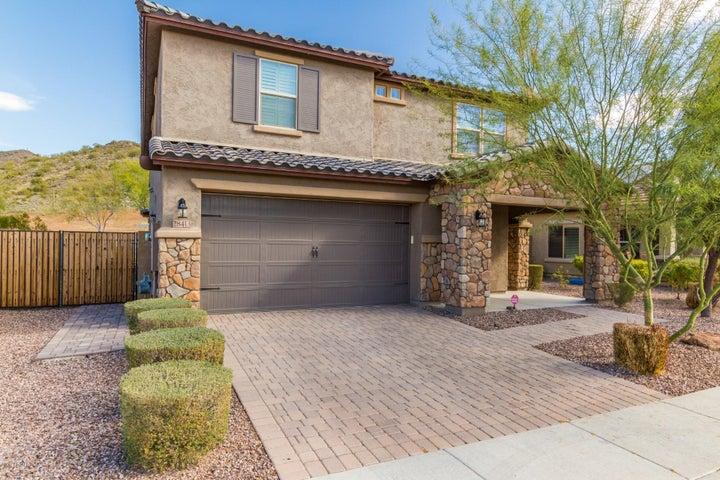 28413 N 21ST Avenue, Phoenix, AZ 85085
