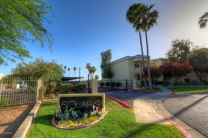 740 W ELM Street, 138, Phoenix, AZ 85013