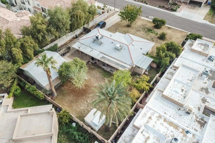 1740 E OCOTILLO Road, -, Phoenix, AZ 85016