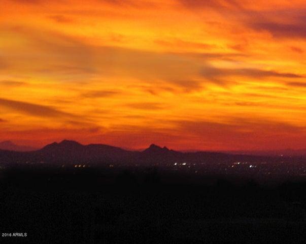 9500 E HAPPY VALLEY Road, -, Scottsdale, AZ 85255