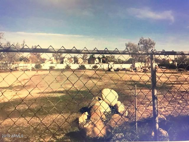 6812 W PARADISE Lane, -, Peoria, AZ 85382