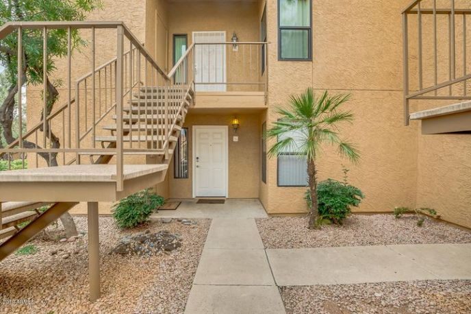 8787 E MOUNTAIN VIEW Road, 1003, Scottsdale, AZ 85258