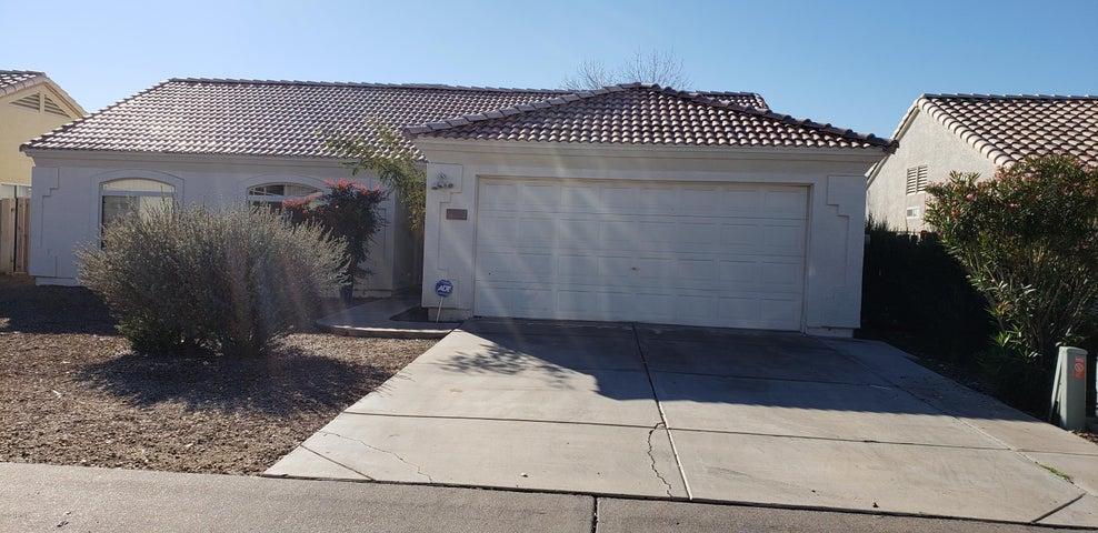9025 W Virginia Avenue, Phoenix, AZ 85037