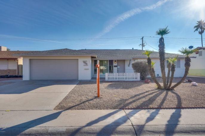 7923 E PALM Lane, Scottsdale, AZ 85257