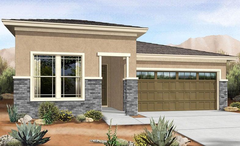 8559 S 40TH Drive, Laveen, AZ 85339