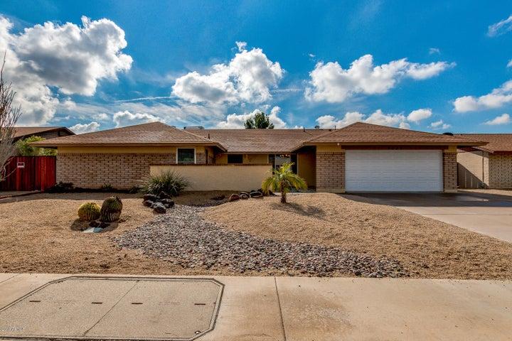 4005 W GROVERS Avenue, Glendale, AZ 85308
