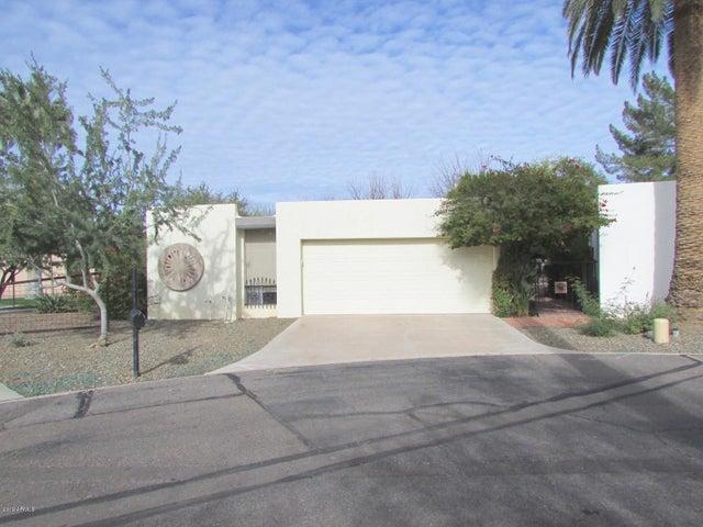 4830 E Earll Drive, Phoenix, AZ 85018