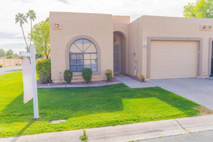 9271 W JASON Drive, Peoria, AZ 85382