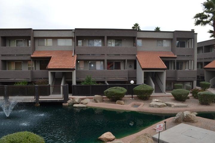 1645 W BASELINE Road, 2086, Mesa, AZ 85202