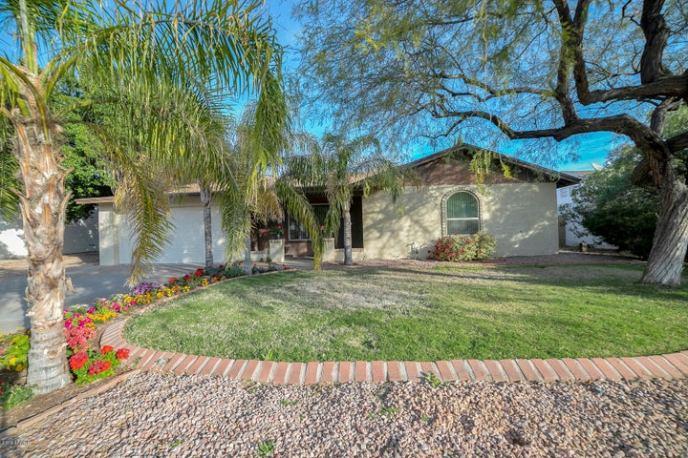 4314 E Alta Mesa Avenue, Phoenix, AZ 85044