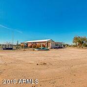10718 N HOHOKAM Road, Florence, AZ 85132