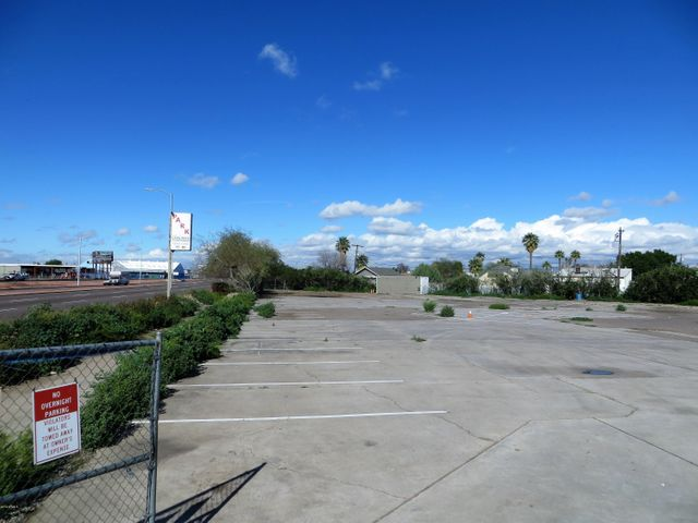 1950 NW GRAND Avenue, -, Phoenix, AZ 85009