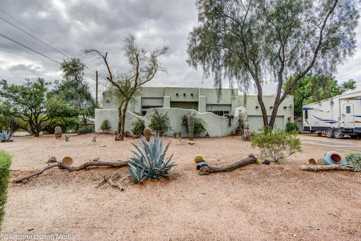 37802 N 4th Street, Phoenix, AZ 85086