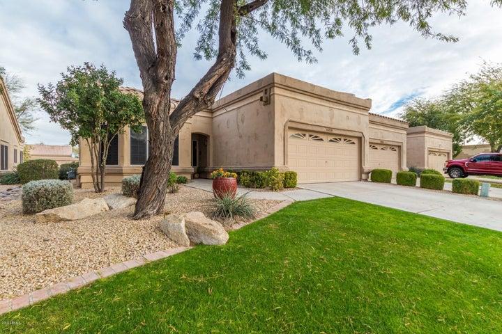 8328 W TARO Lane, Peoria, AZ 85382