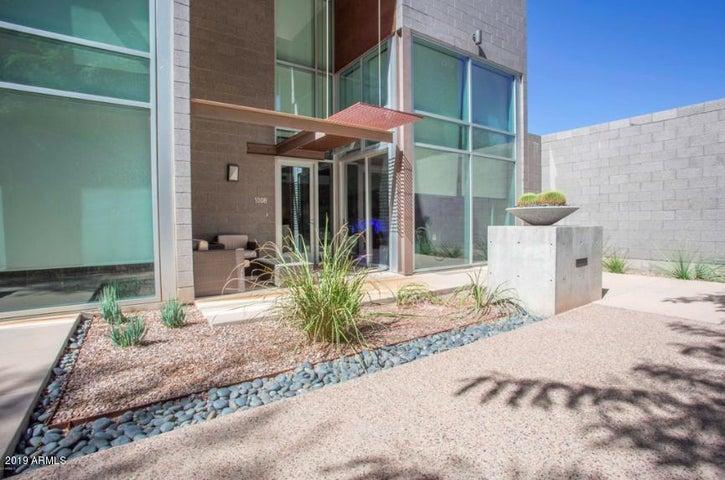 4747 N Scottsdale Road, 1008, Scottsdale, AZ 85251